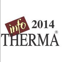 infotherma