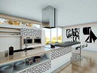 Technologie dálkových ovládání našich domů a bytů nás lákají stálevíce